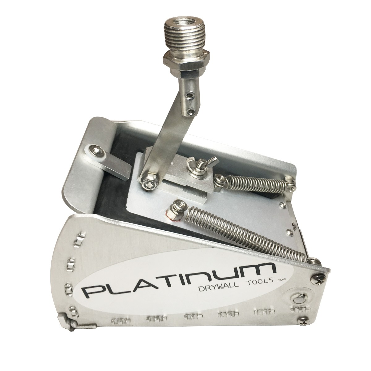 Platinum Nail Spotter Parts