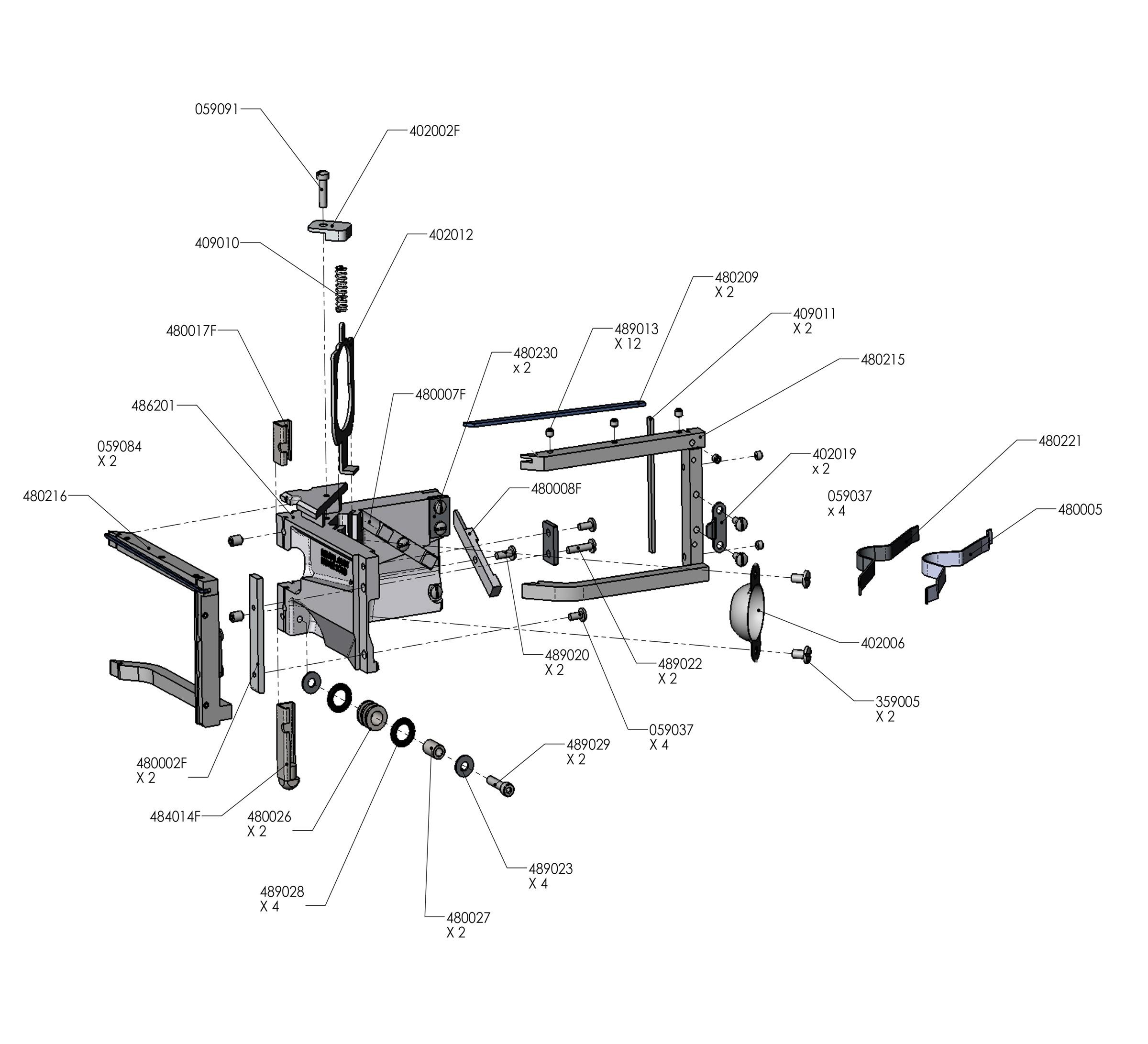 TapeTech 3.5