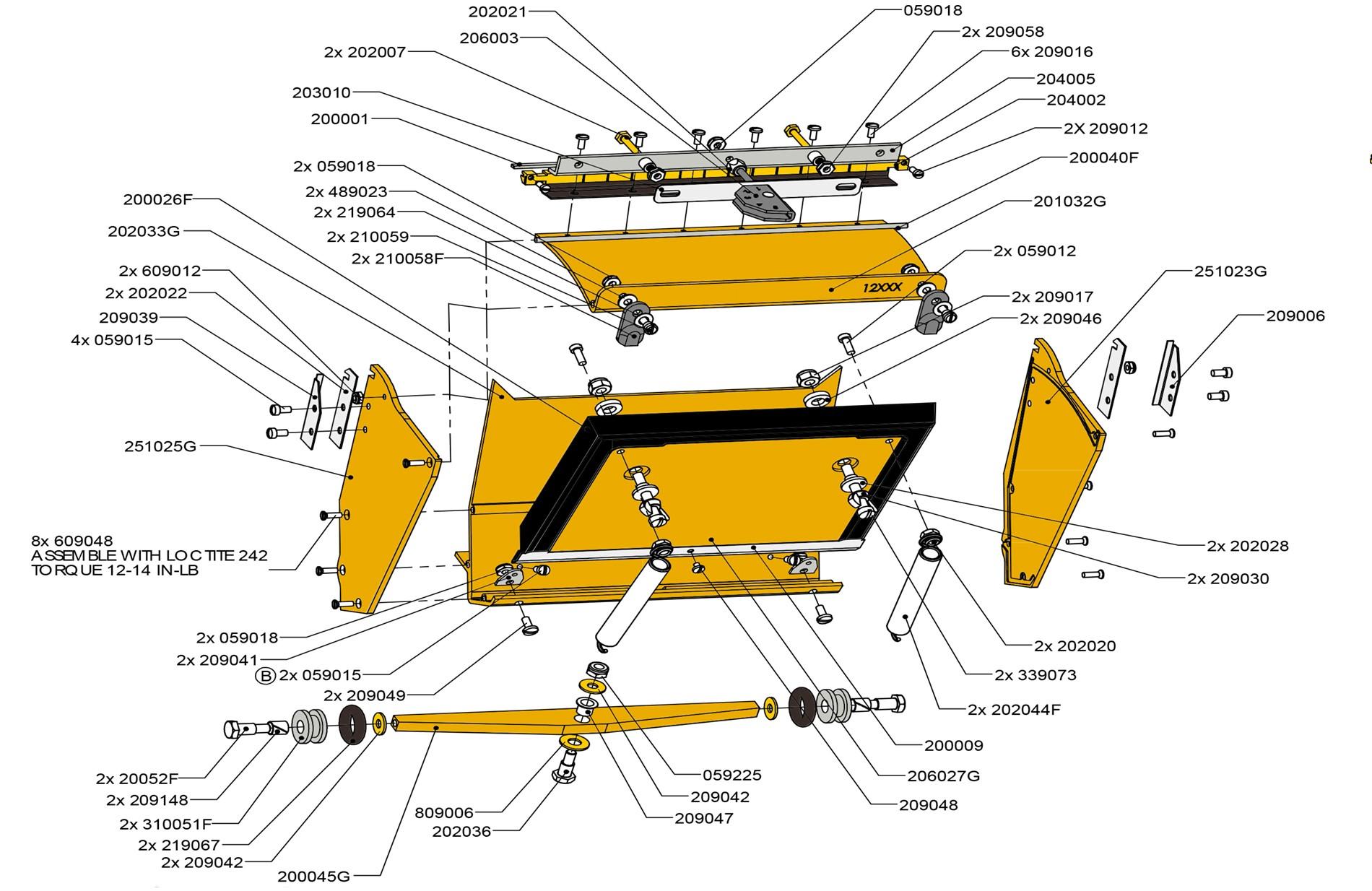 TapeTech 7
