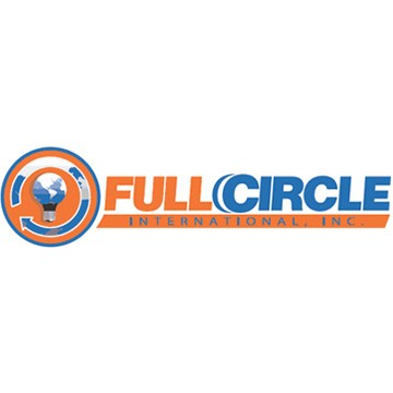 Full Circle International