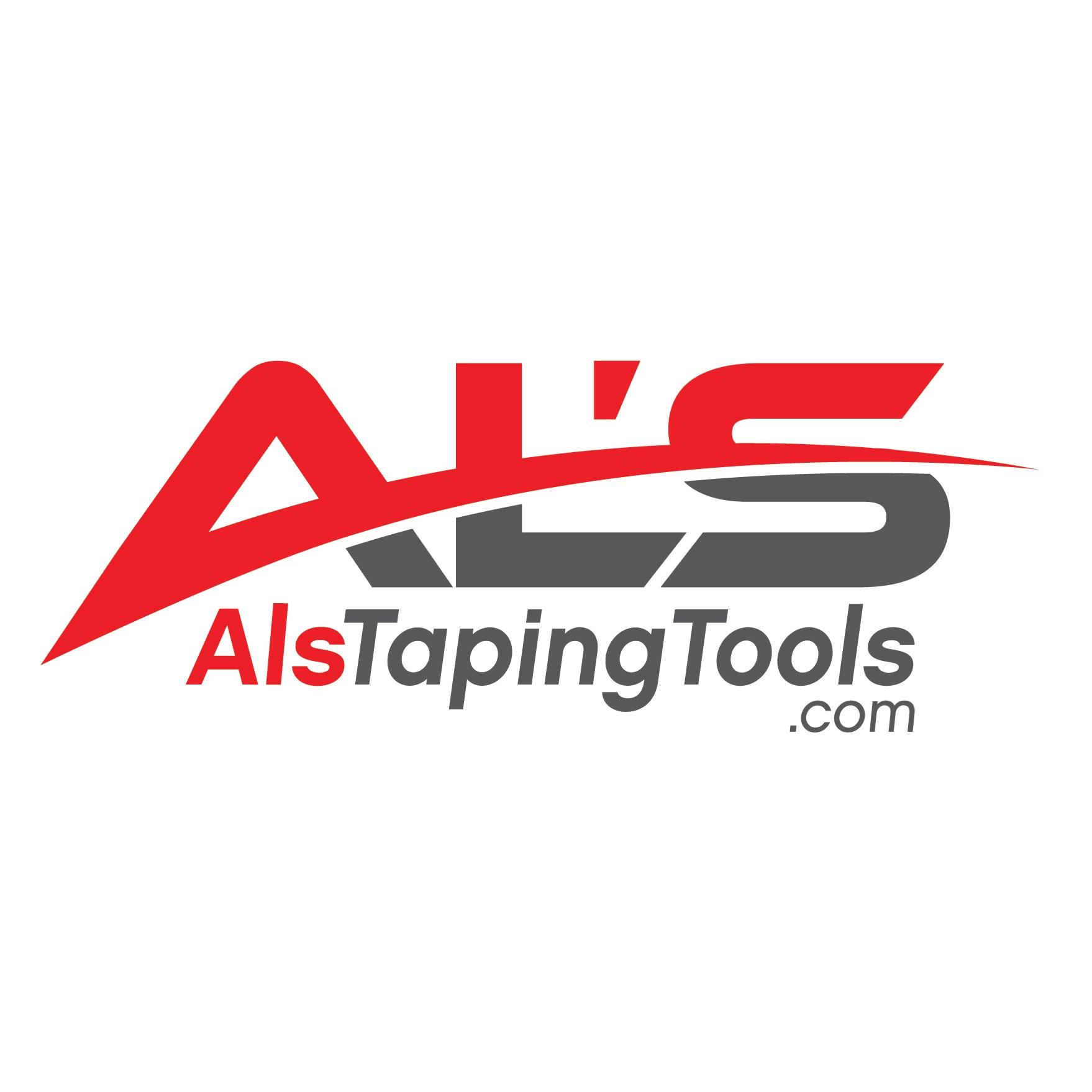 Al's Taping Tools
