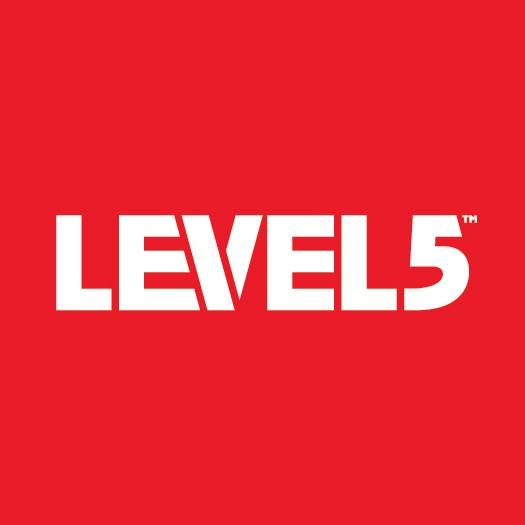 Level 5 Parts Master List