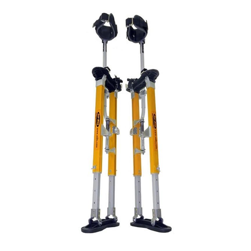 Sur-Stilt Mag (New Style)