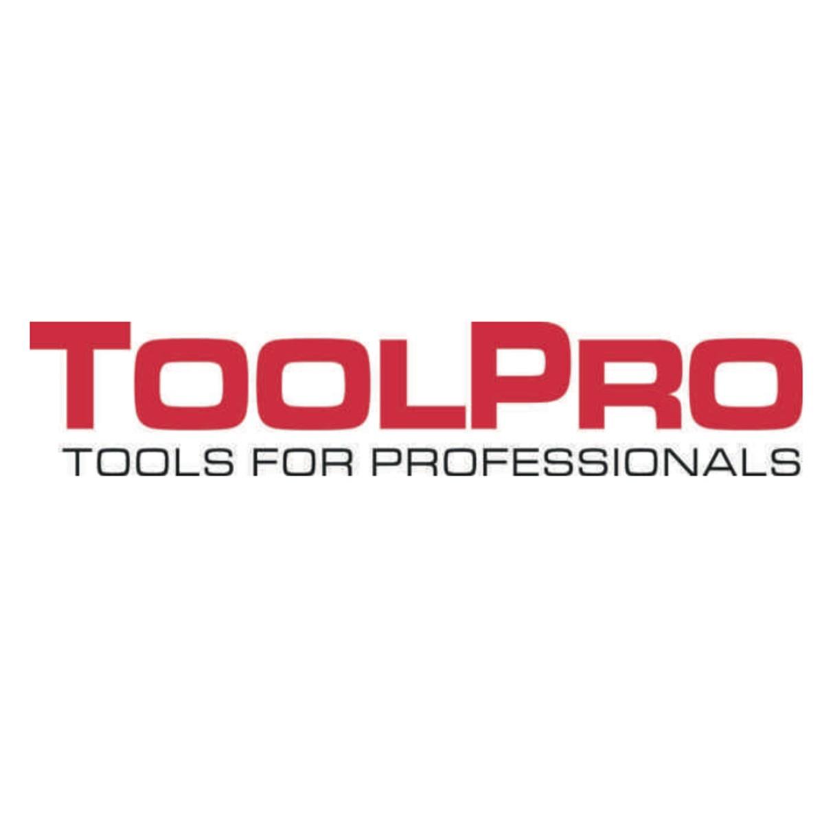 Tool Pro