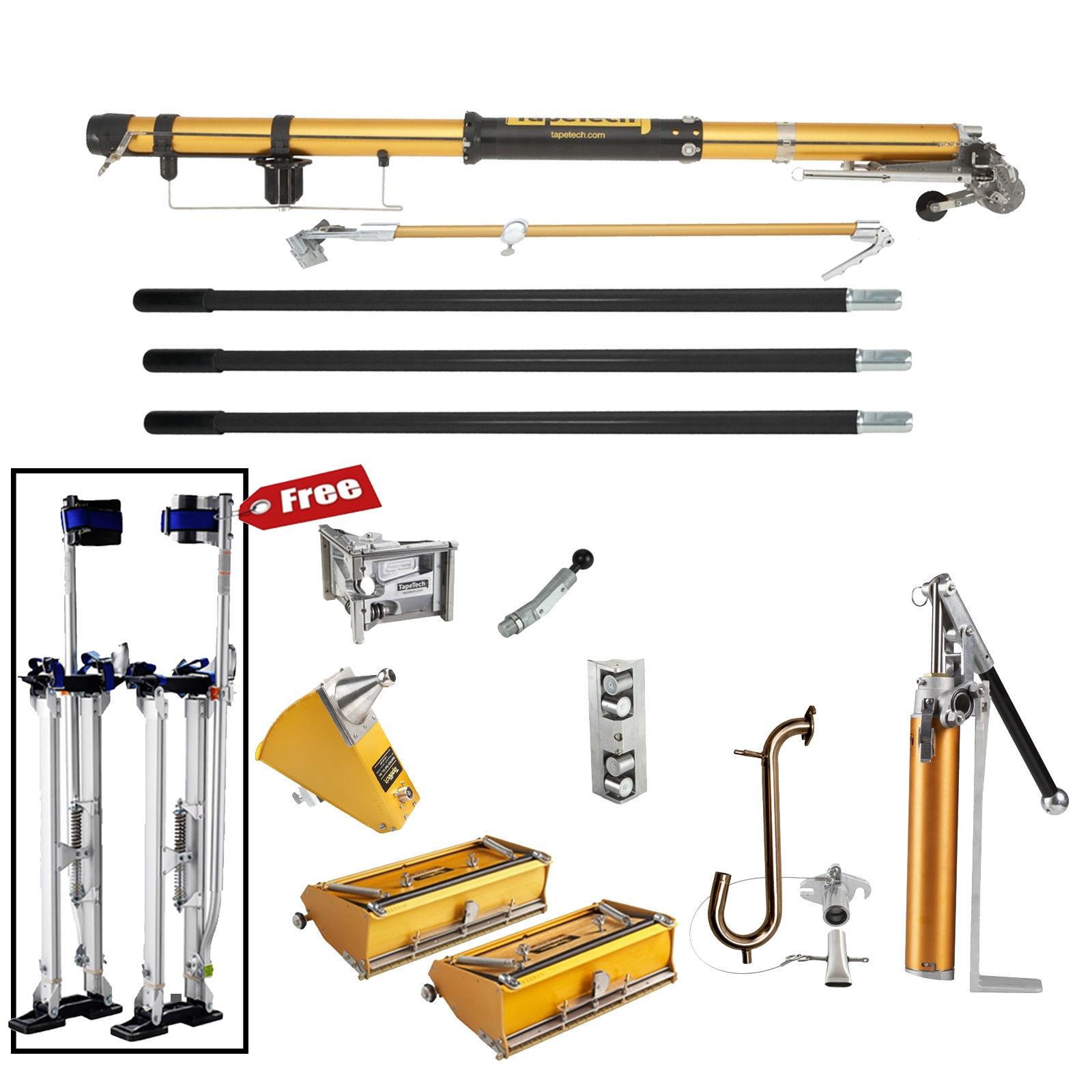 Tool Set Specials