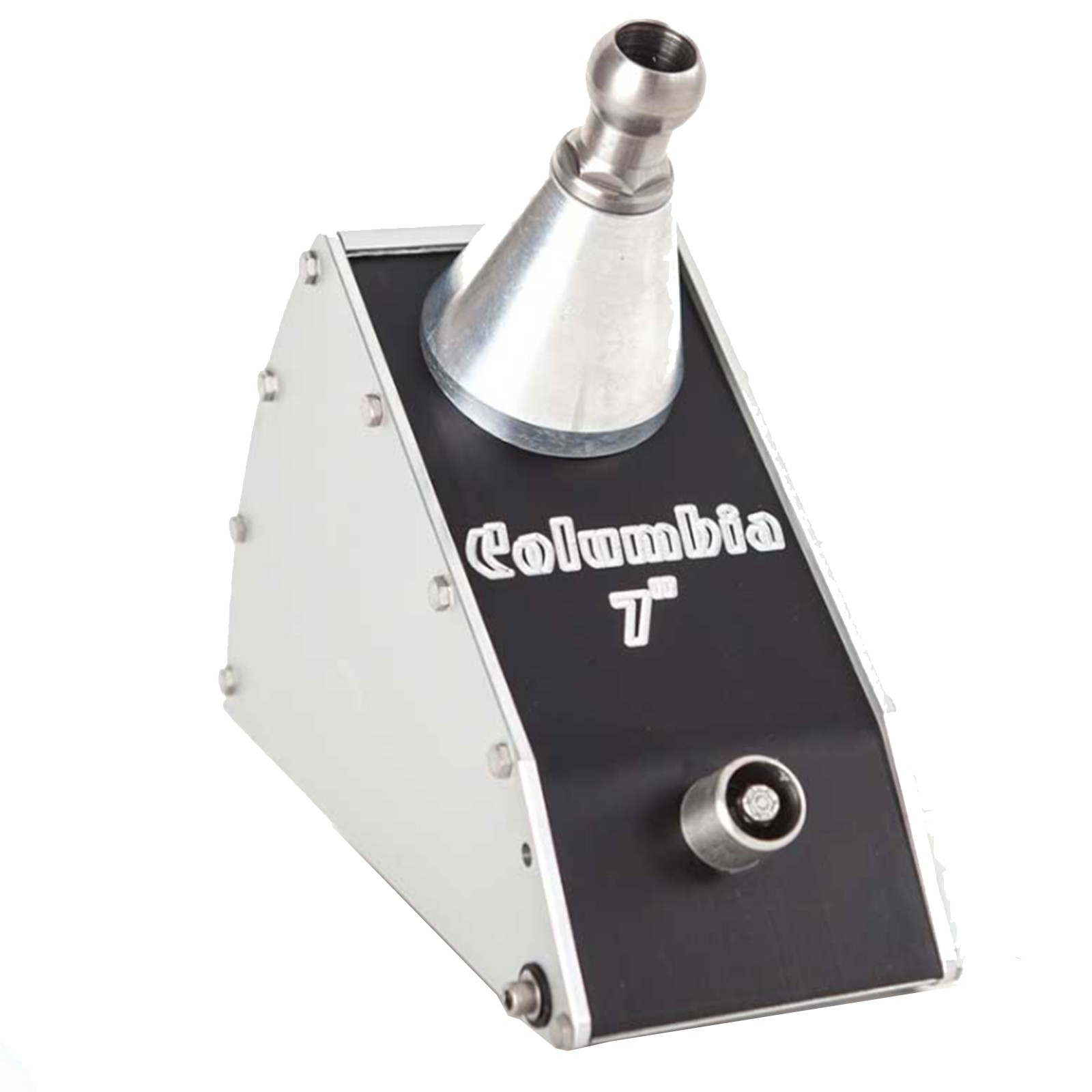 Columbia Angle Box Parts