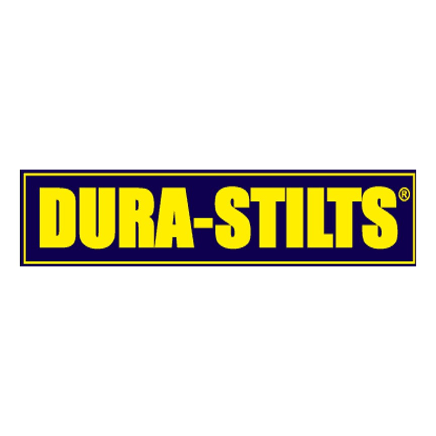 Dura Stilts