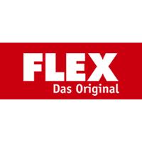 Flex Parts