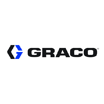 Graco Parts Master List