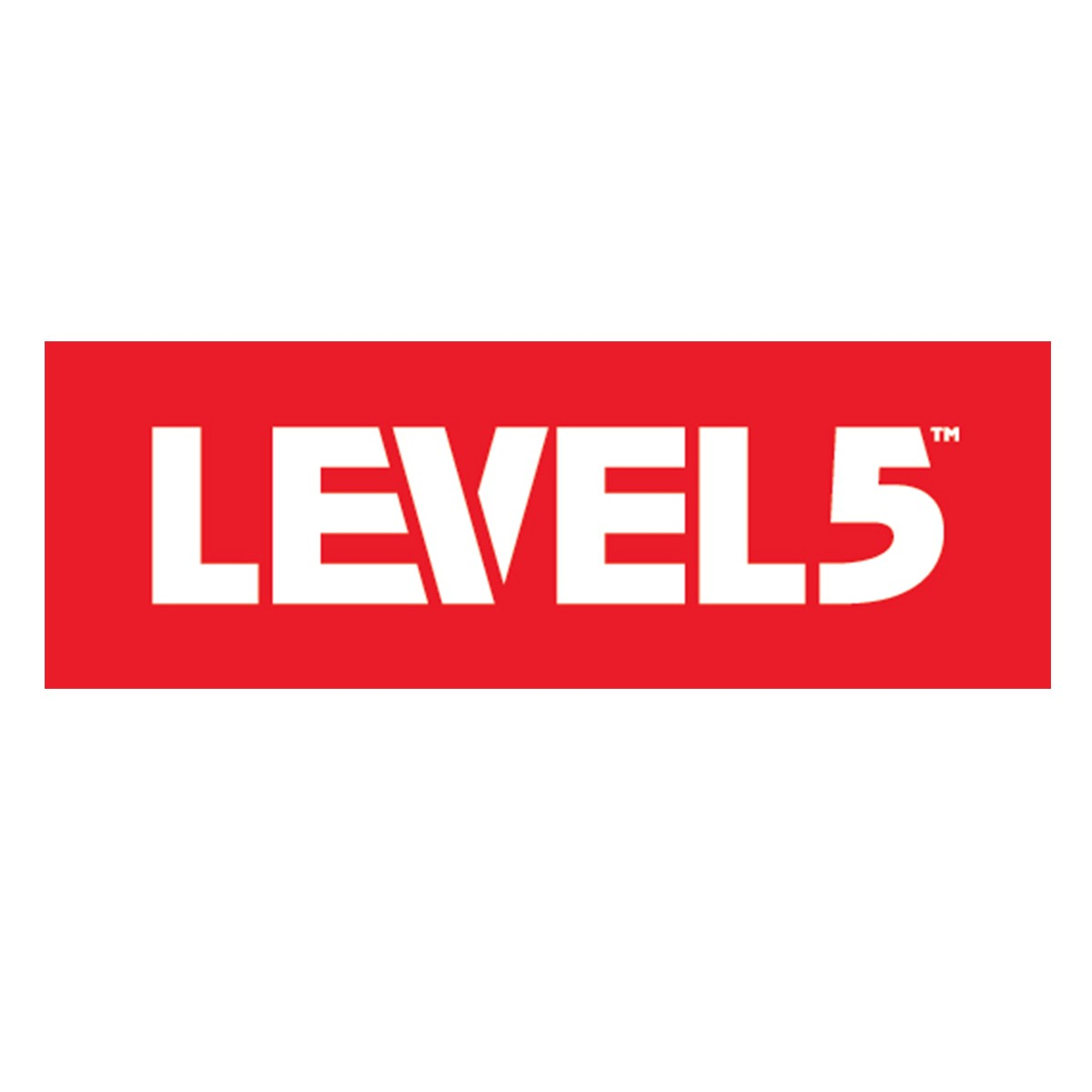 Level 5 Taping Tool Parts