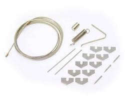 Level5 Parts Kits