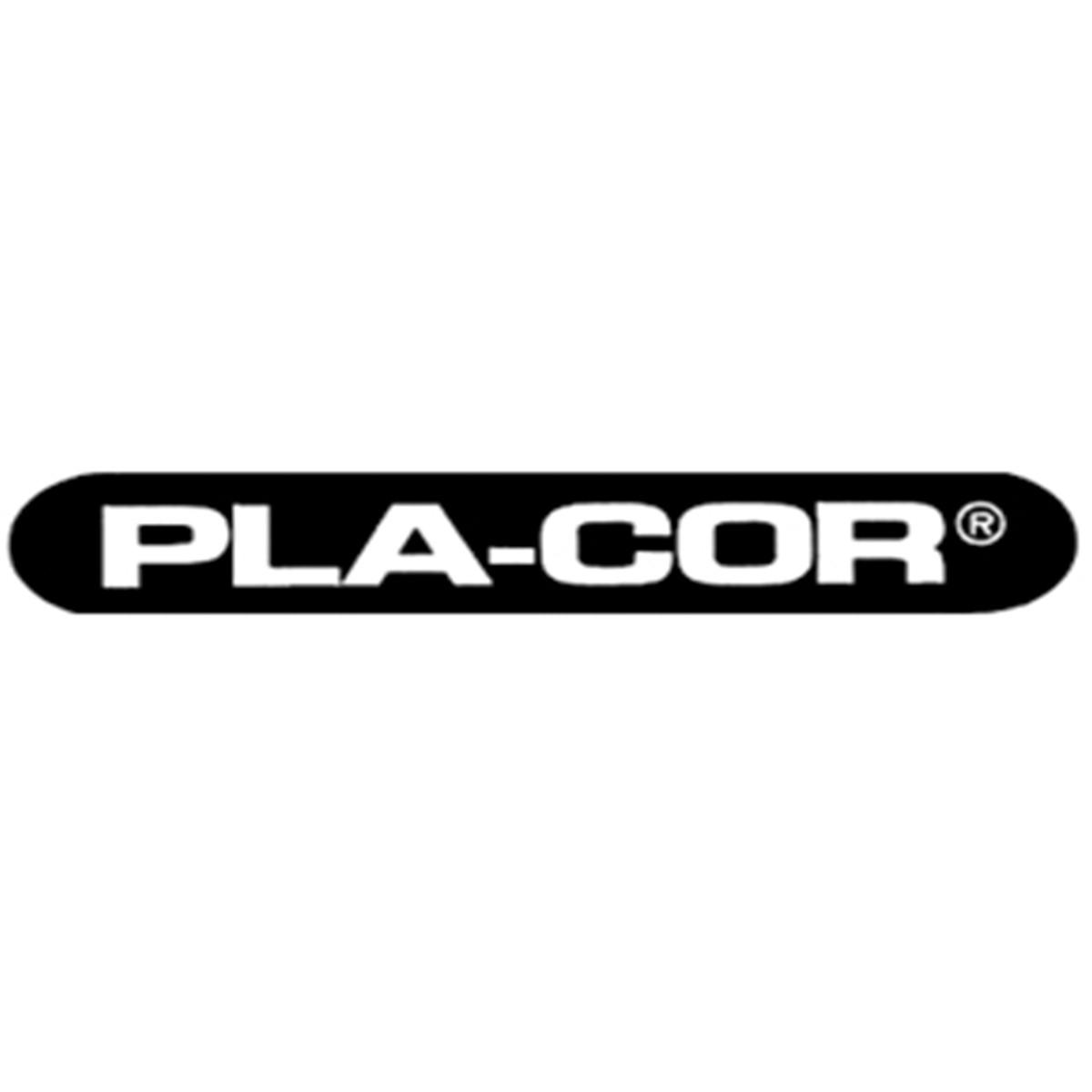Pla-Cor