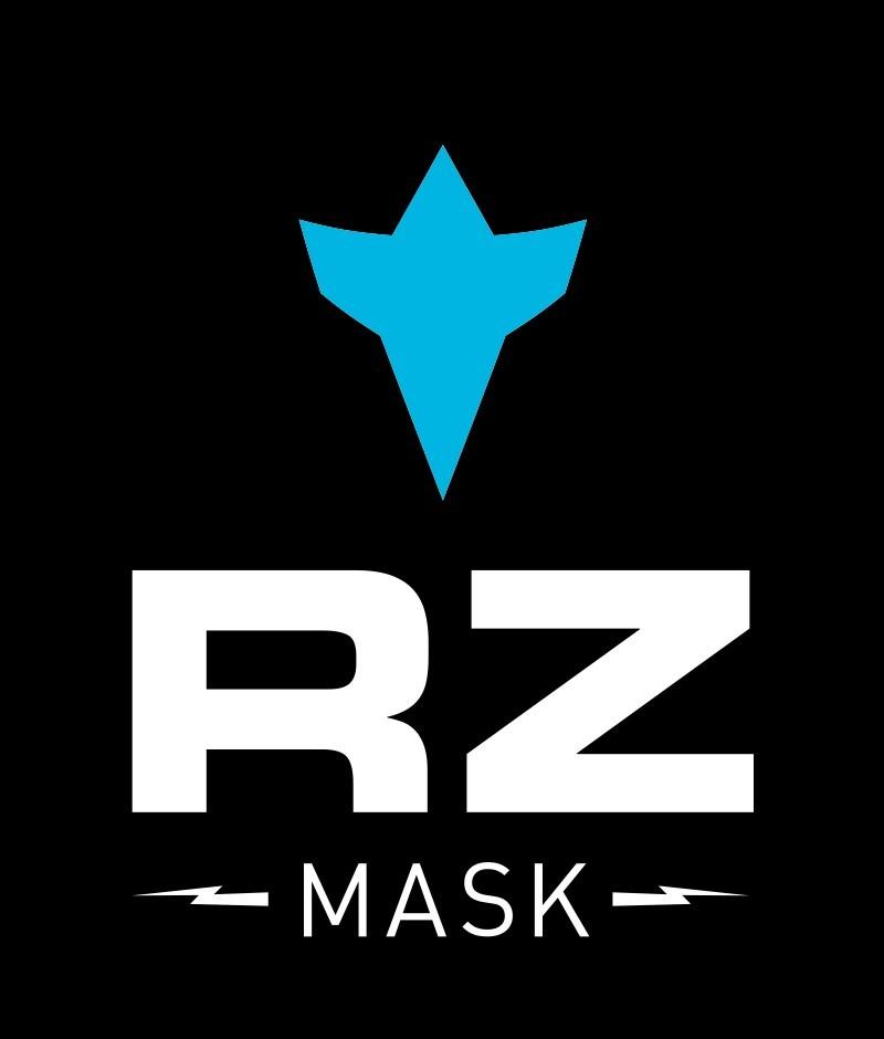 RZ Mask