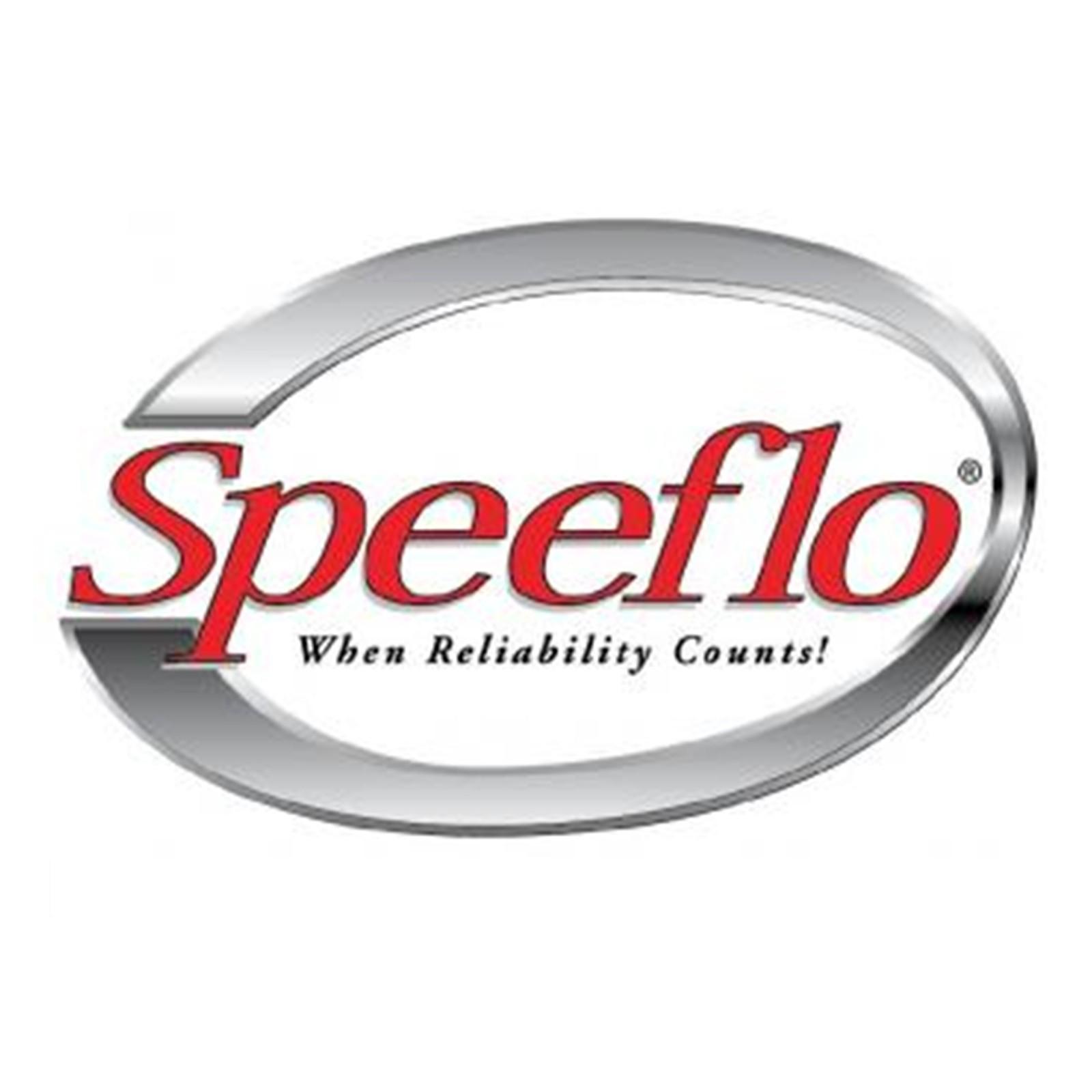 Speeflo