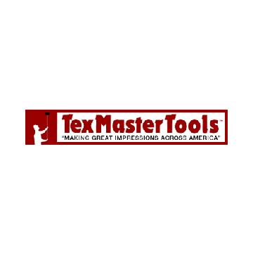 TexMaster Tools