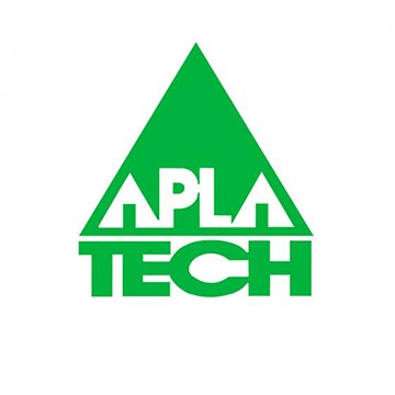 Apla Tech