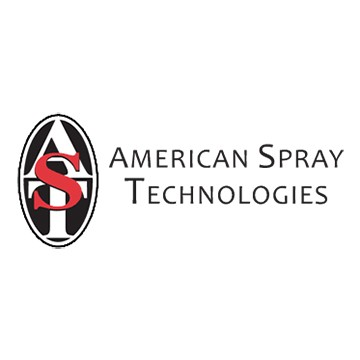 American Spray Tech.