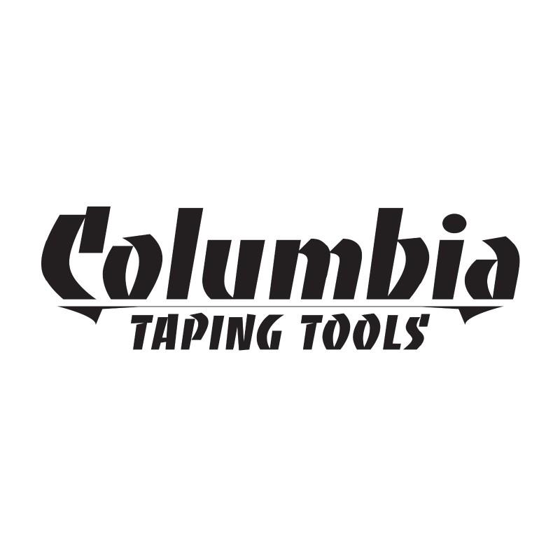 Columbia Taping Tool Parts