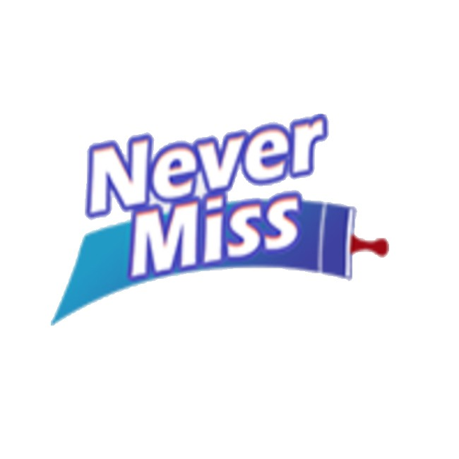 Never-Miss