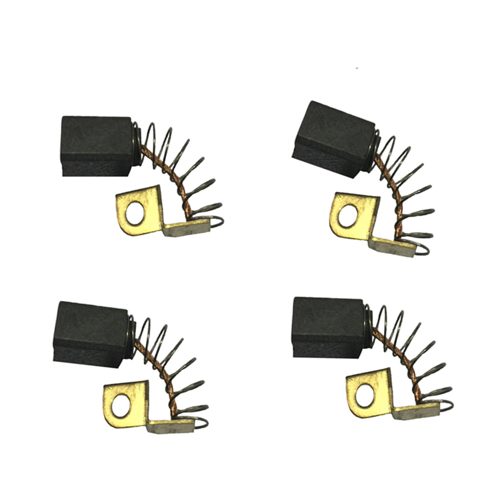 Porter-Cable Parts Kits