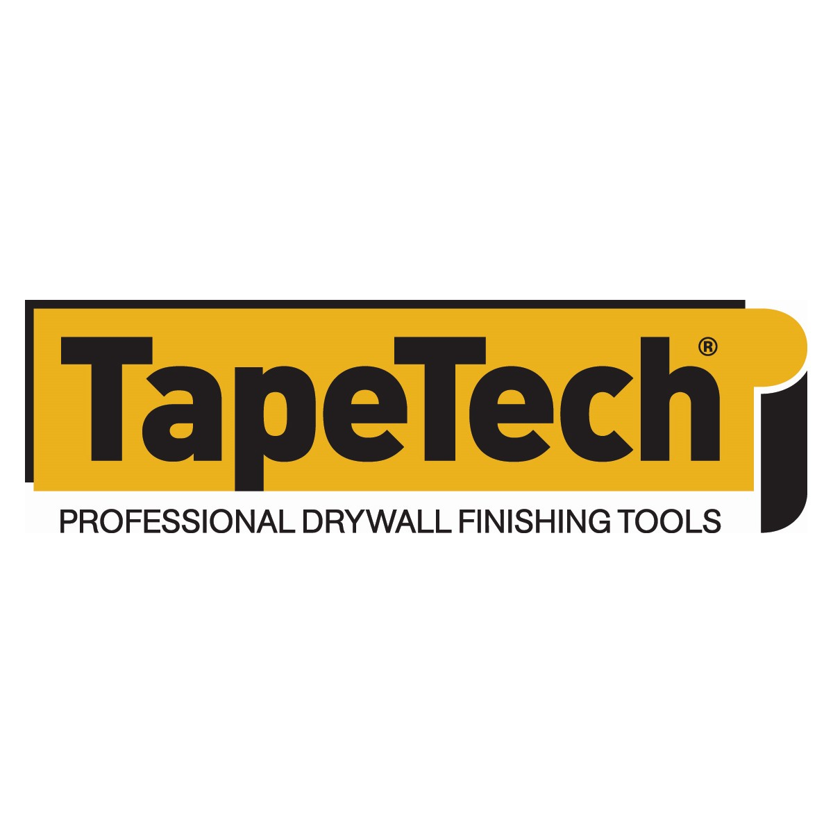 TapeTech Taping Tool Parts