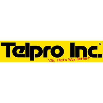 Telpro Inc.