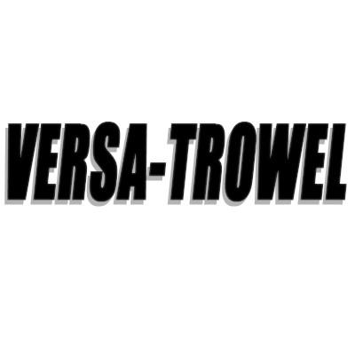 Versa-Trowel