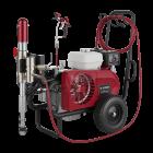 Titan Speeflo PowrTwin 12000 Plus DI Gas