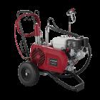 Titan PowrTwin 6900 Plus Gas Complete
