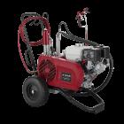 Titan PowrTwin 8900 Plus Gas Complete