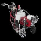 Titan 4955 PowerLiner 2-Gun
