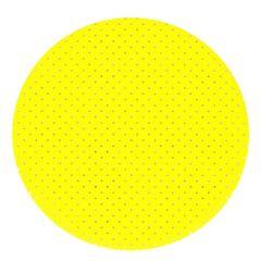 "Joest 120 Grit Premium 9"" Drywall Sanding Discs (5 Pack)"