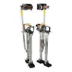 """Dura-Stilts Model IV 18""""-30"""" Stilts"""