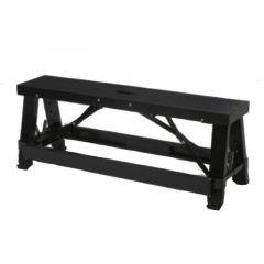 "Warner EZ-Stride Drywall Bench 10""- 28"""