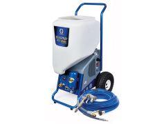Graco TexSpray RTX 2500PI Pro Interior Texture Sprayer