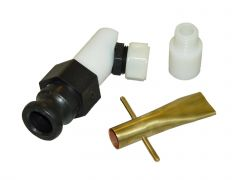Apla-Tech Taper & Box Filler Kit - for Apla-Pump and T-Series Pump