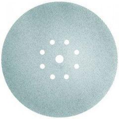 "Festool Granat NET 9"" Mesh Discs for PLANEX Sanders (25 Pack)"