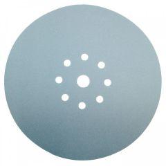 "Festool Granat 9"" Discs for PLANEX Sanders (25 Pack)"