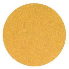 "Norton 9"" Drywall Sanding Discs 80-220 Grit (15 pack)"