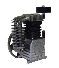 RolAir Chinook K30 Compressor