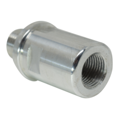 Rankee Universal Adapter for Corner Applicator