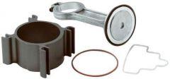 Marshalltown Piston Repair Kit for HC125A Compressor