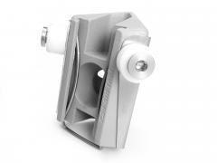 CanAm Tool E100 Inside Corner Applicator Head