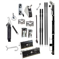 Columbia Taping Tools Complete Pro Set