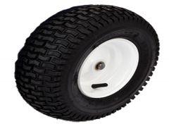 Graco Continuous Flow Pump Replacement Tire 122267