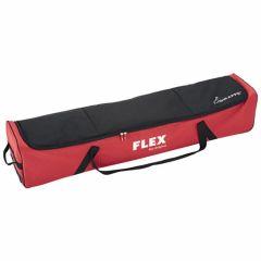 FLEX Giraffe Drywall Sander Transport Bag