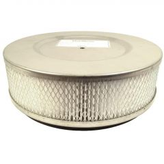 Dustless Certified HEPA Filter