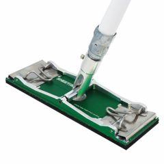 Sheetrock Tools Drywall Pole Sander