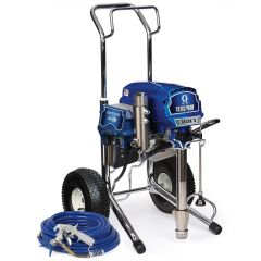 Graco TexSpray Mark IV Standard Series Electric Airless Sprayer