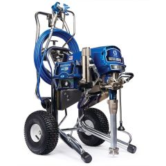 Graco Ultra Max II 695 ProContractor Series Electric Airless Sprayer